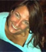 Heather Moes…, Real Estate Pro in Arlington, VA