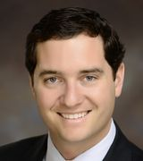 Michael Pitcairn, Real Estate Agent in Charleston, SC