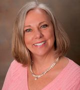 Kitty Sue Pfahl, Agent in Cranberry Twp, PA