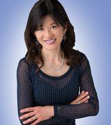 Yumiko Ishib…, Real Estate Pro in Del Mar, CA