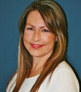 Claudia  Neg…, Real Estate Pro in test, CA