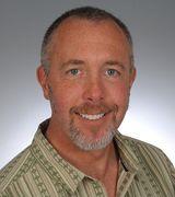 Bryan Epley, Agent in Girdwood, AK