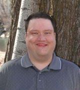 Scott Channer, Real Estate Pro in Boise, ID