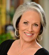 Sheila West, Real Estate Pro in Winter Garden, FL
