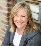 Becky Scadden, Real Estate Agent in Minneapolis, MN