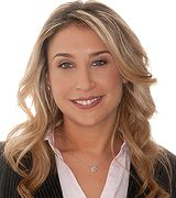 Nicole Gary, Real Estate Pro in New York, NY