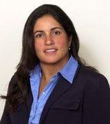 Lorena Longo, Real Estate Pro in Mechaniscburg, PA