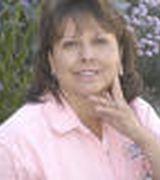 Doris Serrano, Real Estate Pro in Abiquiu, NM