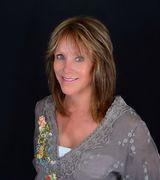 Christy Di Leo, Agent in Long Beach, CA