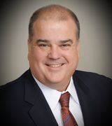 Paul Griswold, Agent in Chesterfield, MO