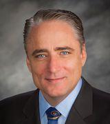 Michael Pasqualino, Real Estate Agent in Tustin, CA