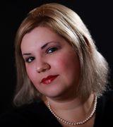 Gina Guajardo, Real Estate Pro in Bothell WA 98021, WA