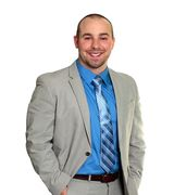 Brett Myers, Agent in Portland, OR