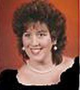 Brenda Hill, Real Estate Pro in Ames, NY