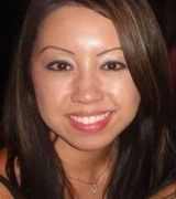 Jeannie Vy, Real Estate Pro in Dallas, TX