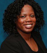 Sharonda Purnell, Agent in Ypsilanti, MI