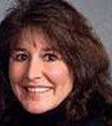 Valerie Wyman, Real Estate Pro in Ridgefield, CT