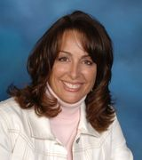 Karen McMahan, Agent in Sulphur Springs, TX