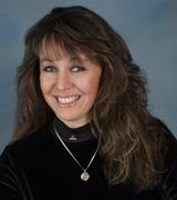 Ericka Brewster, Real Estate Agent in Arroyo Grande, CA