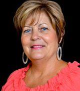 Anita Sander…, Real Estate Pro in Diamondhead, MS