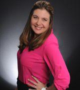 Laura Kelley, Real Estate Pro in St. Augustine,, FL
