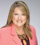 Bobbie Gardn…, Real Estate Pro in Summerfield, NC