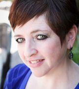 Susan McKenna, Agent in Goodyear, AZ
