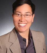 Nobu Ito, Real Estate Agent in Oakland, CA