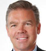 Craig Howells, Real Estate Pro in Westerville, OH