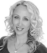 Janine Balla…, Real Estate Pro in NY,