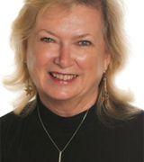 Judie Wilcox, Real Estate Pro in Jupiter, FL