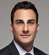 Rory Clark, Real Estate Agent in New York, NY