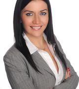 Ksenia Shink…, Real Estate Pro in Miami Beach, FL