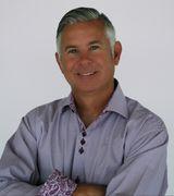 Todd Hughey, Real Estate Pro in Las Vegas, NV
