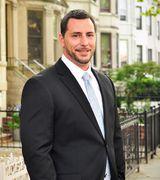 Diego Giocoli, Real Estate Pro in Brooklyn, NY