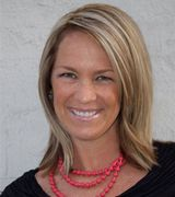 Tawnya McVicker, Real Estate Agent in Chicago, IL