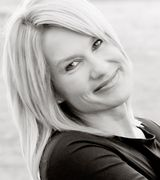 Marcy Wengler, Real Estate Agent in Saint Paul, MN