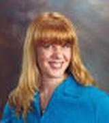 Lisa Allen,…, Real Estate Pro in Roswell, GA