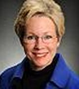 GAYE REED, Agent in Fort Worth, TX