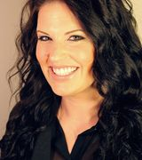 Olivia Atwood, Real Estate Agent in Chesapeake, VA