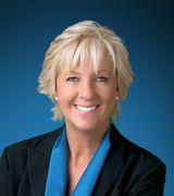 Eileen Wilcott, Real Estate Agent in Corona, CA