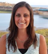Megan Schenck, Real Estate Pro in Carlsbad, CA