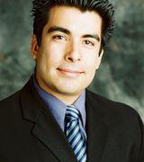 Profile picture for Tristan Ahumada