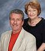 Joan & Gerry States, Agent in Cranberry Township, PA
