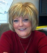 Paula Doody, Real Estate Pro in Rock Springs, WY