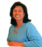 Colleen Barlow, Agent in Potomac, MD