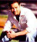 Ruben Ortega, Real Estate Pro in Round Rock, TX