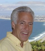 Dan Gibbs, Real Estate Agent in Torrance, CA