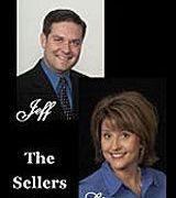 Lisa Sellers, Agent in Lubbock, TX