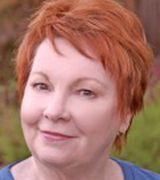 Profile picture for Bonnie Dodd